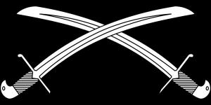 swords-293839_1280