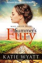 Summer's Fury